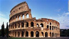 Αθήνα - Ρώμη (Τσιαμπίνο) από 22,94€