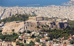 Θεσσαλονίκη - Αθήνα (με επιστροφή) από 87,57€
