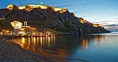 Αθήνα - Λήμνος από 42,94€