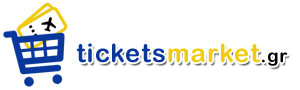 ticketsmarket.gr